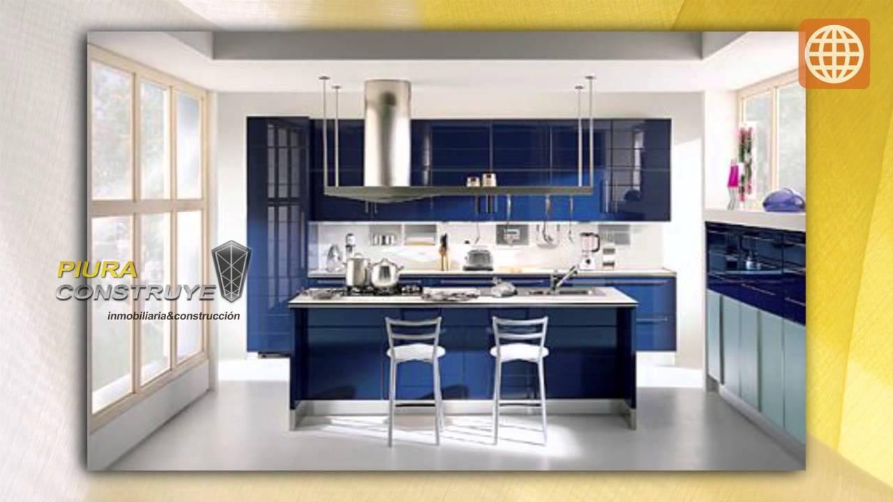 Tendencias en decoraci n nuevas tendencias para el 2013 for Ultimas tendencias en decoracion