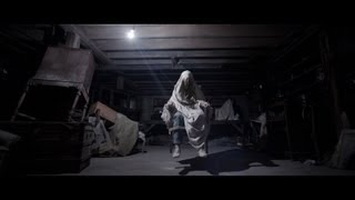 The Conjuring Official Trailer 3 [HD]