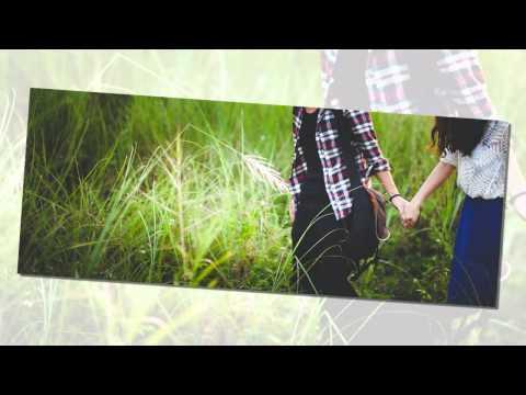 Mình Yêu Nhau Đi Remix - Bích Phương