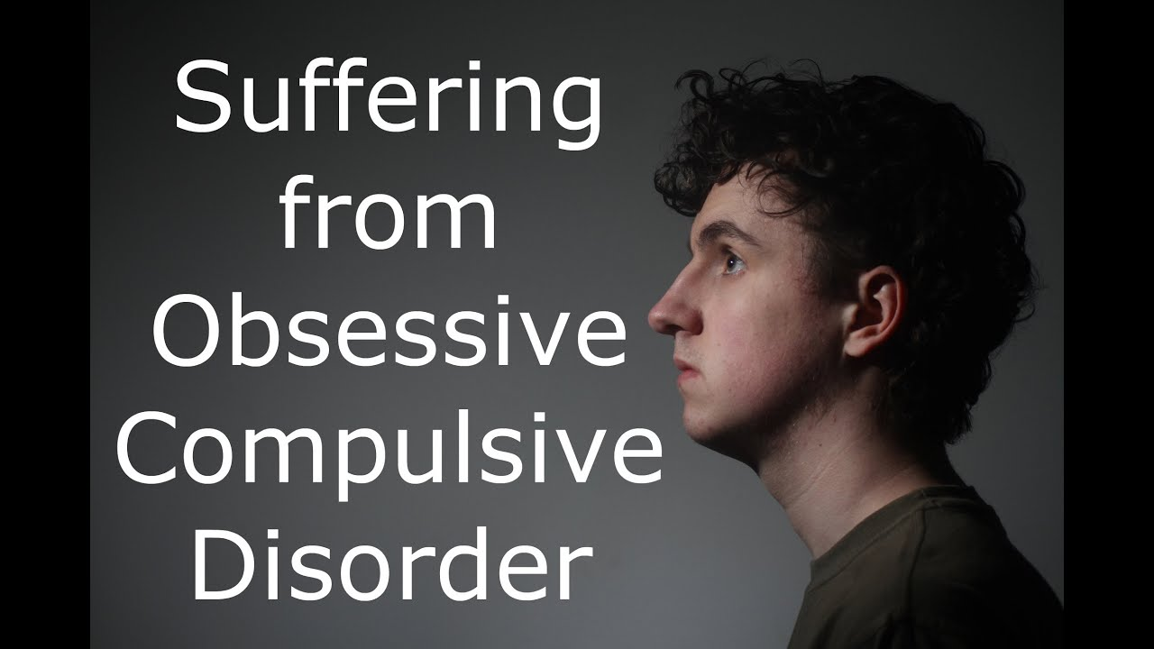 obsessive compulsive disorder ocd All kids have worries and doubts but some have obsessive-compulsive disorder (ocd) in which their worries compel them to behave in certain ways over and over again.