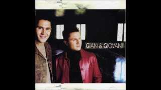Gian & Giovani  - CD Completo 2002 (Vol. 12 - Tatuagem) view on youtube.com tube online.