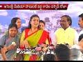Roja Vs Ravela Kishore Babu at Assembly Media Point..
