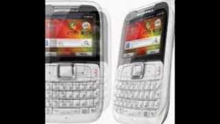 Descargar Whatsapp Para Motorola Go Ex430