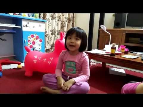 Bài thơ chú cảnh sát giao thông - Lê Trần Tường Vi