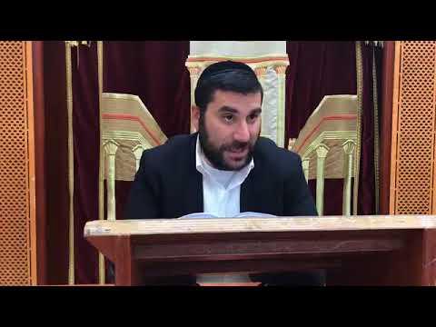 La sincerite dans la Torah Une Preparation A Chavouot