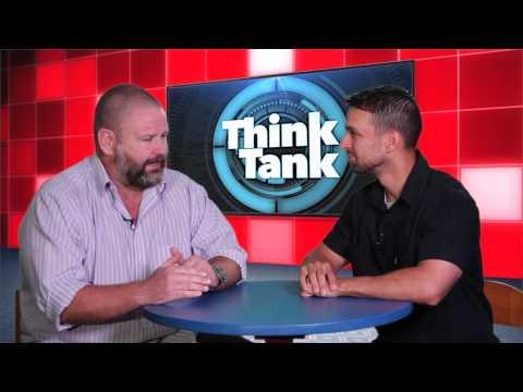 Vodacom SupeRugby: Think Tank - Episode 7