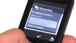 Nokia 301 Jedna Z Najlepszych W Swojej Kategorii