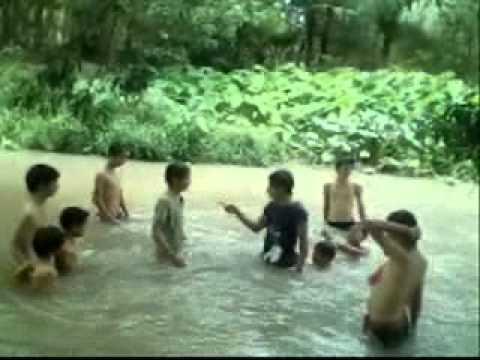 dong doi nghiet nga tap1 sever2