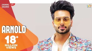 Arnold Mankirt Aulakh Video HD Download New Video HD