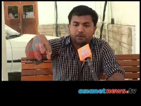 Shafas, A Malayalee in Dubai Speaks Every Style of Malayalam Language:ഷഫാസ്