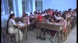 Anbulla Rajinikanth Full Movie Part 1