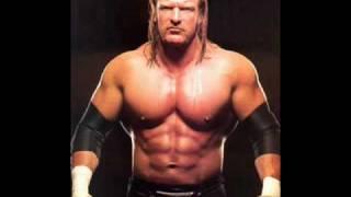 WWE Luta Livre Na TV