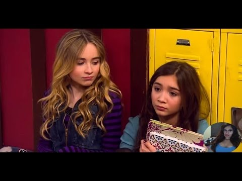 Girl Meets World Season 1 Episode 3 Girl Full Season  2014 Television Series Video (Review)