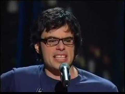 "Flight of the Conchords- Business Time, Flight of the Conchords performing their song ""Business Time."""