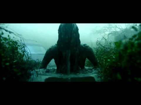 [Trailler] Evil Dead (Ma Cây) (2013)