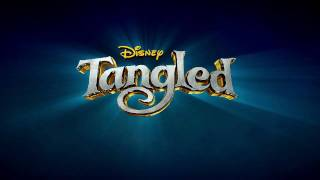 Disney: Tangled First Full Movie Trailer (HD)