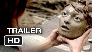 Jug Face Official Trailer 1 (2013) Horror Movie HD