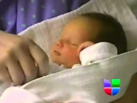 Salud es Vida: Cuidados durante Período de Embarazo