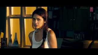 Deewana Kar Raha Hai (Full Video Song) - Raaz 3 Movie 2012 - Esha Gupta Hot new Song view on youtube.com tube online.
