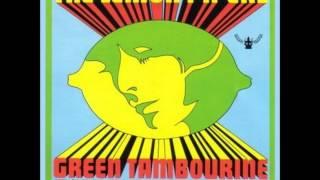 Green Tambourine – The Lemon Pipers