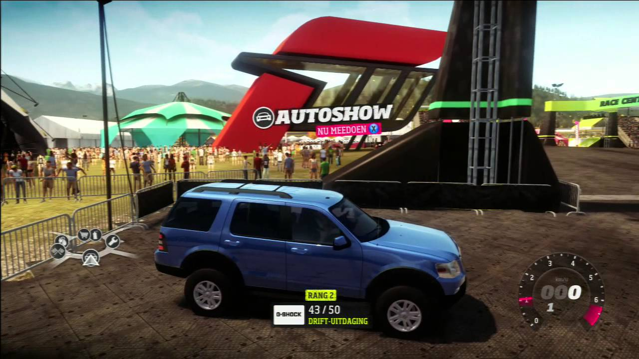 for forza horizon mod tool xbox 360 tools to mod forza 3 horizon file