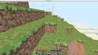 How To Make A Boat In Minecraft And How To Use