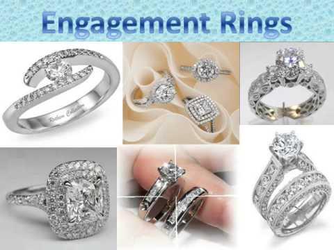 simply rings