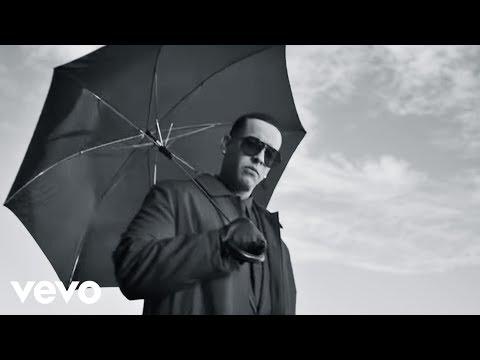 Daddy Yankee Ora por mi