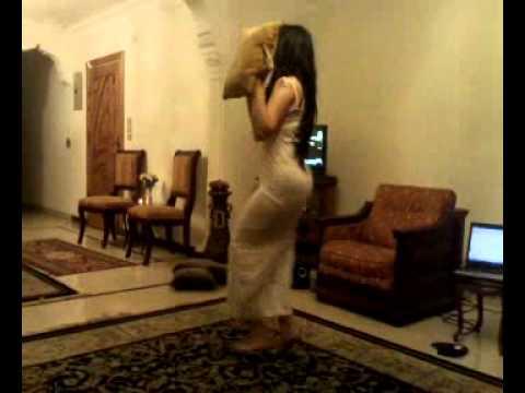 terma kbira bnina skhona - bnat 9hab youtube 2012