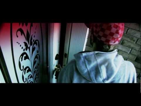 J Reno - Blame Canada HD ( Official Video ) 2011