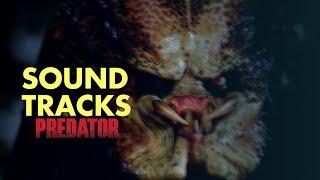 Soundtrack: Depredador (Predator) Theme HQ