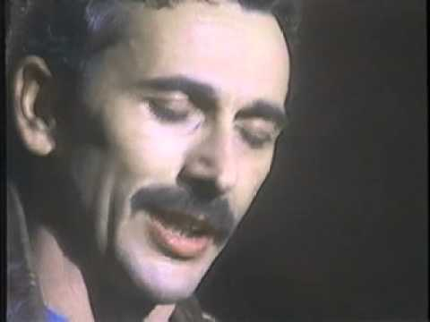 "Aaron Tippin - ""My Blue Angel"" (Official Video)  1-7-93"