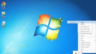 C# Do Início Instalando O Visual Studio 2010 Express
