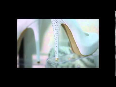 MALINELLI свадебные платья и обувь
