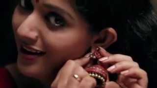 Kavya Madhavan Album Kavyadalangal Parayathe