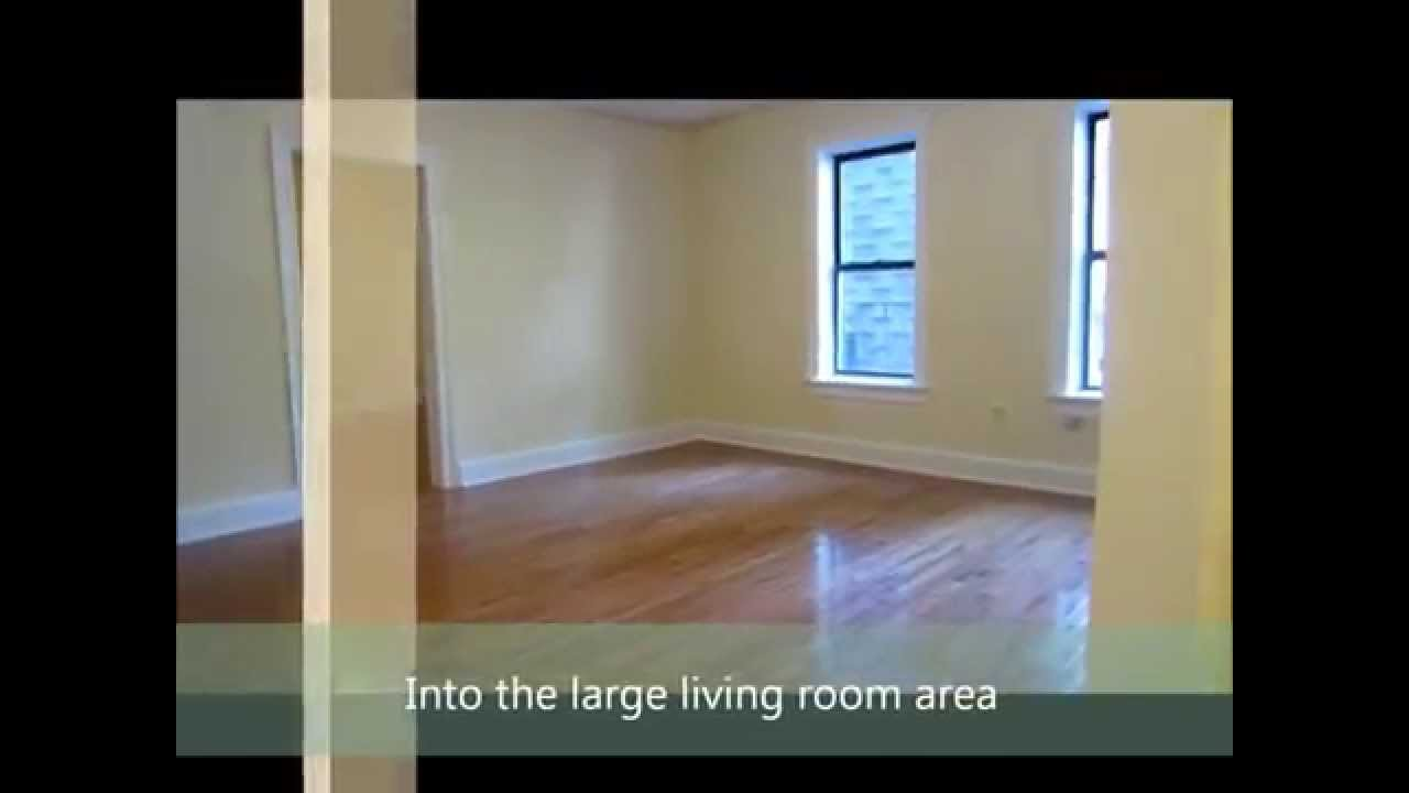 large 2 bedroom apartment rental at 184th and jerome avenue bronx ny