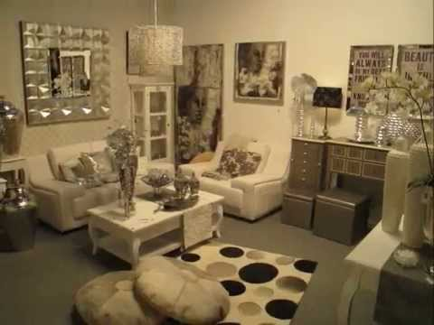 Decoraci n de interiores de casas feria intergift madrid 2011 belda interiorismo youtube - Youtube decoracion de interiores ...
