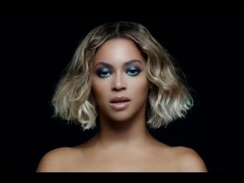 Beyonce 'Mine' Inspired Makeup Tutorial