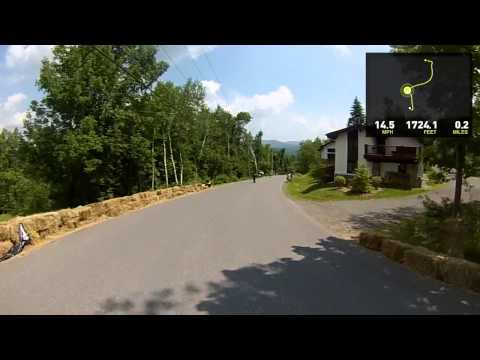 PCN_ILUVDH_GNAR_ROLANDO RACE 2