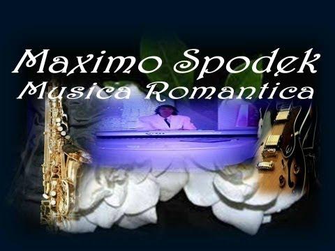 LOS MEJORES 30 TEMAS DE LA MUSICA ROMANTICA INSTRUMENTAL