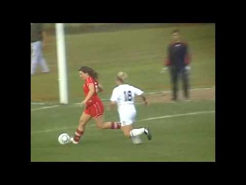 NCCS - Saranac Lake Girls 9-15-09
