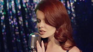 Елена Князева - Личные (напиши мне в личные, что-то неприличное) Скачать клип, смотреть клип, скачать песню
