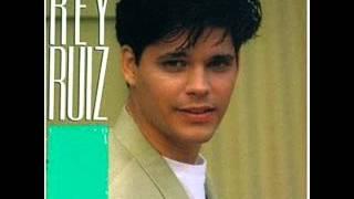 Rey Ruiz Mix- Salsa Baul