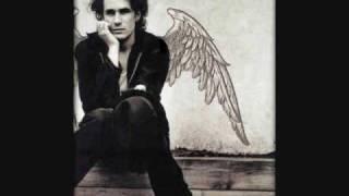 Jeff Buckley Hallelujah (Original Studio Version)