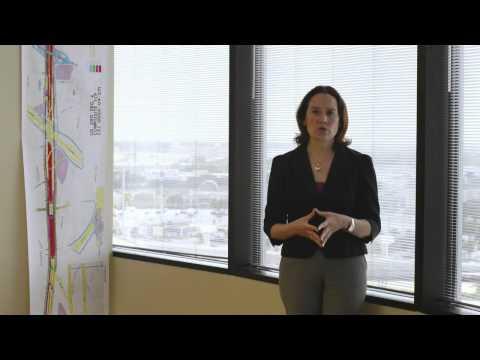 Hình ảnh trong video Implementing Program Management Ginger Levin