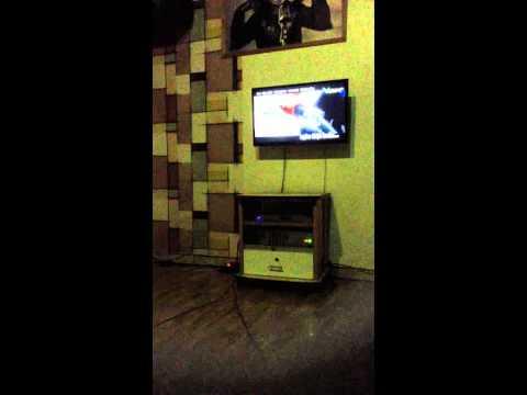 Khi Người Lớn Cô Đơn (Karaoke Version) - Fiknguyen