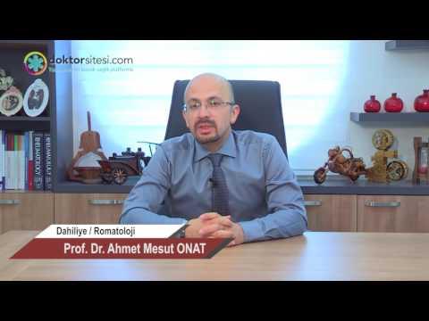 Gut Hastalığı Hakkında Bilinmesi Gerekenler