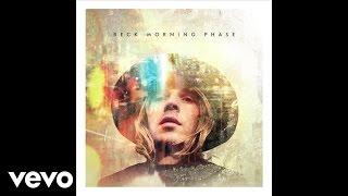 Beck - Blue Moon