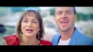 Константин Костомаров и Татьяна Буланова - С Этого Дня