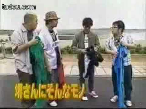 SMAPの身長を推察するスレ [転載禁止]©2ch.netYouTube動画>32本 dailymotion>3本 ->画像>36枚